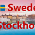 Job in Stockholm, Sweden Client Services Analyst Rate: £50 000 p/a