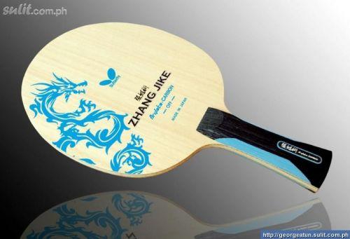 spieleigenschaften anti topspin tischtennis