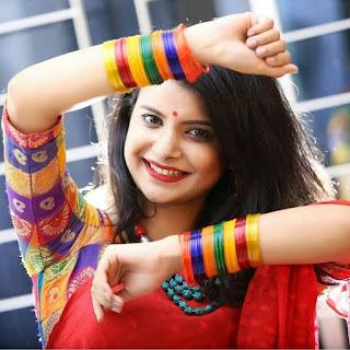 bangladeshi actress shobnom faria images