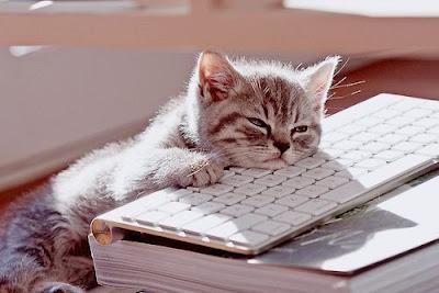 Sleepy or irritable