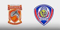 Prediksi PBFC vs Arema FC, Kamis 12 Maret 2017