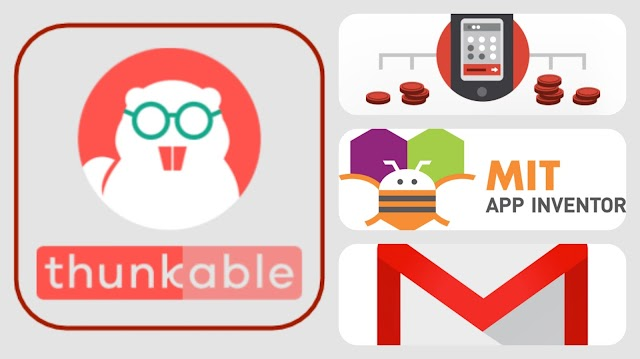 thunkable aia file free download
