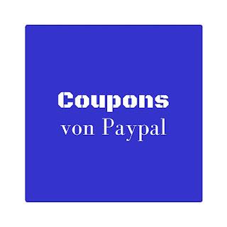 Zahle mit Paypal und bekomme Rabatte