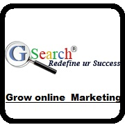smart way digital marketing support  in  bangalore