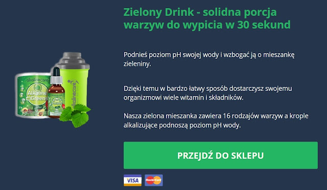http://alkalinecare.pl?affiliate=zielonekoktajle