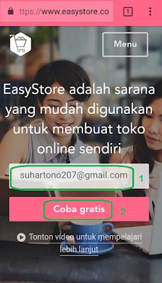 bikin-toko-online-pakai-handphone-1
