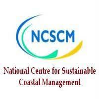 ncscm jobs 2018