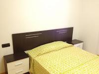 piso en venta calle de prim castellon habitacion1