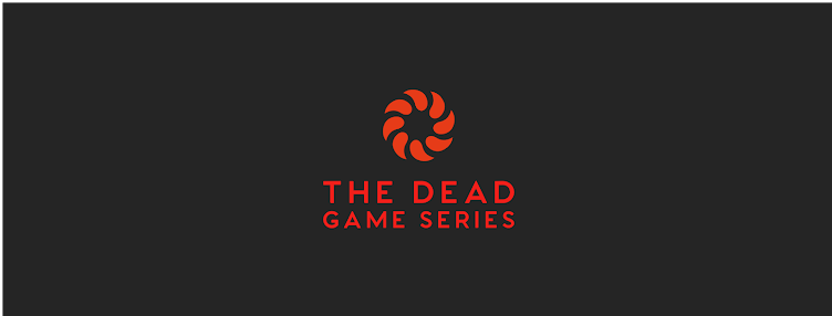 THE DEAD GAME SERIES
