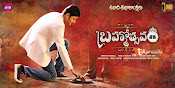 Brahmotsavam wallpapers-thumbnail-11