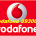 download   Firmware File Vodafone S9300A