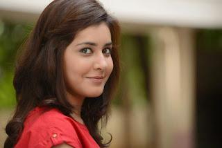 http://actresshdgalleryz.blogspot.com/2014/11/rashi-kanna-saree-transparent-hd-images.html