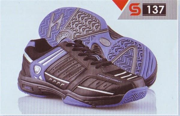 sepatu olahraga pria murah, grosir sepatu olahraga tanah abang, model sepatu olahraga 2015, sepatu olahraga pria garsel, toko online sepatu olahraga, sepatu olahraga branded