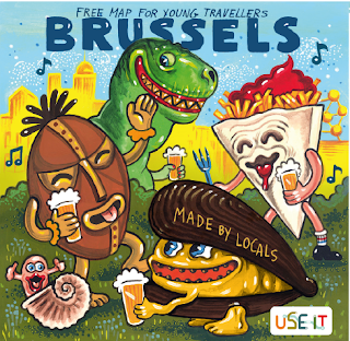 https://www.use-it.travel/cities/detail/brussels/