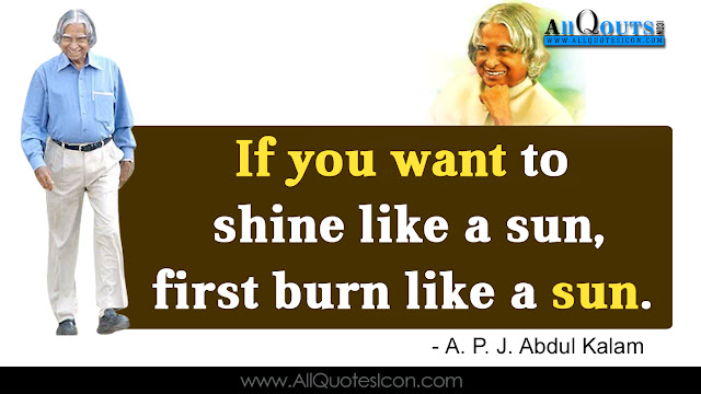 Best-Abdul-Kalam-English-quotes-HD-Wallpapers-Whatsapp-images-inspiration-life-Facebook-Pictures-motivation-thoughts-sayings-free