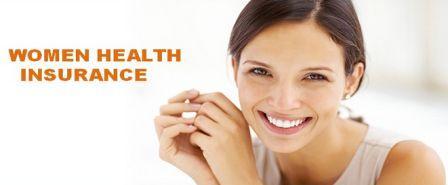 Cara Memilih Jenis Asuransi Kesehatan Terbaik untuk Wanita