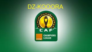 تجري تصفيات كأس أمم إفريقيا 2019 المزمع إجراءها  بالكامرون  حيث سيلعب الدور التمهيدي يشارك فيه 6 منتخبات ، ثم تلعب التصفيات  ب 12 مجموعة .