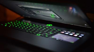 Budget 4, 5, 6 Juta Bisa Dapat Laptop Gaming Seperti Apa? - THE330K