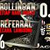 JaguarQQ Situs Resmi Agen Domino99 Paling TOP