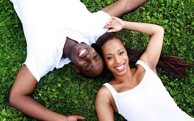 10 pequenas mudanças que pode causar um grande impacto no seu casamento