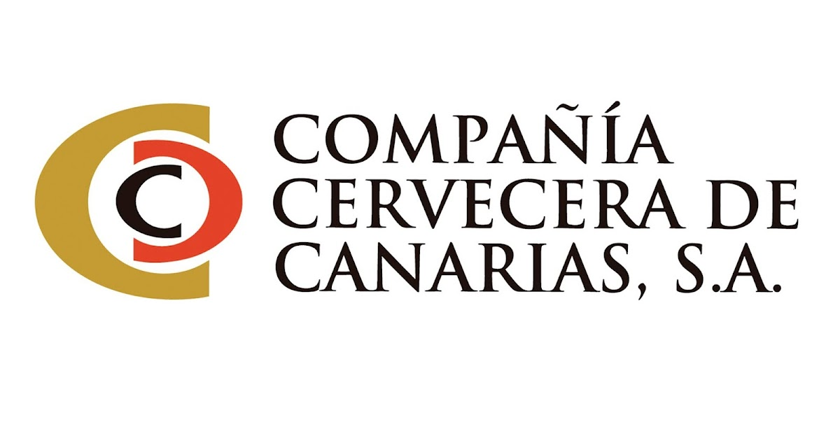 Fpempleo 3 ofertas empleo en compa a cervecera de canarias for Ofertas de empleo en fabricas