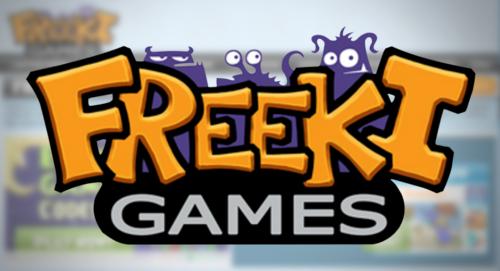 Fun With FreeKI Games - Swordroll's Blog | Wizard101 & Pirate101