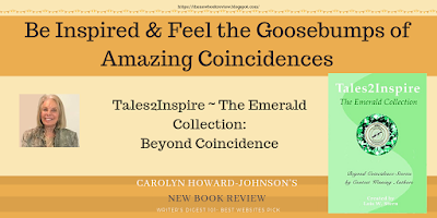 Tales2Inspire-Emerald-Collection-Beyond-Coincidence