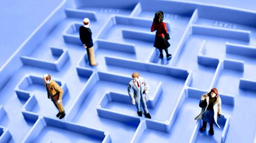 reversible-decisions-maze.jpg