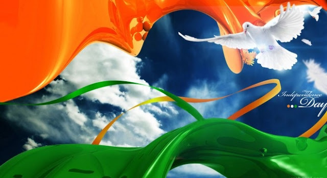 Republic Day Wallpapers 2