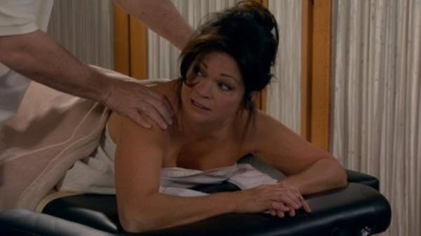Hot in Cleveland - Season 4 Episode 11: Fast and Furious
