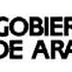 SIMULADOR DEL IMPUESTO DE SUCESIONES Y DONACIONES DEL GOBIERNO DE ARAGÓN