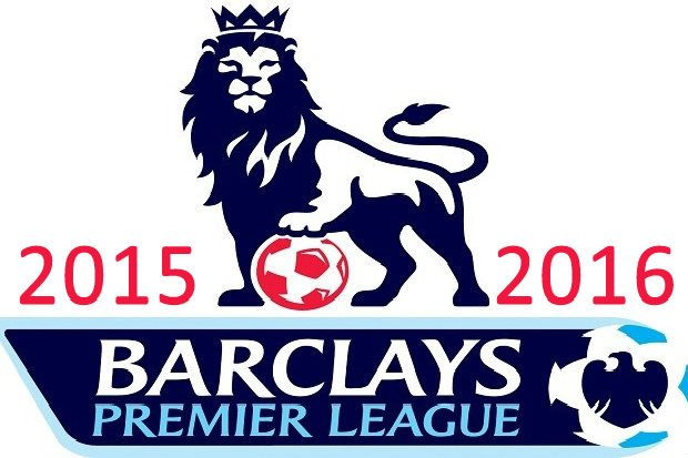 Jadwal liga inggris terbaru lengkap 2016