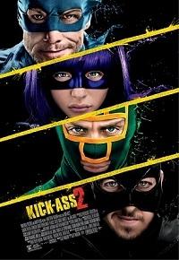 Người Hùng Củ Chuối - Kick-Ass (2010)