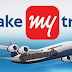 Makemytrip Coupons, Offers 22 Sep 2017: Hotel, Flight Sale