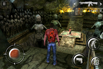 IMG_0321 Review: Shadow Guardian (iPhone, Android)