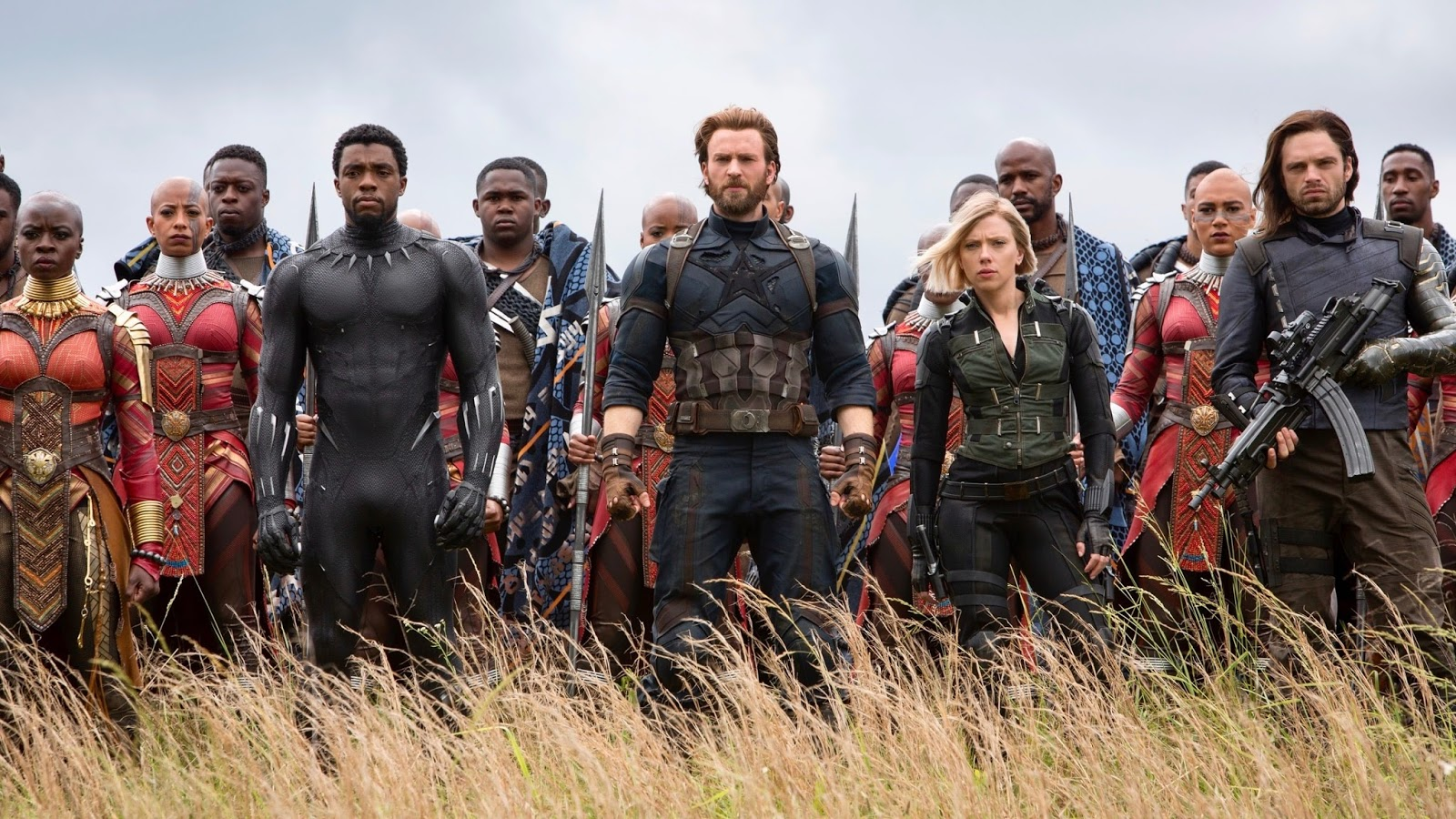 avengers infinity war full movie online 123movies