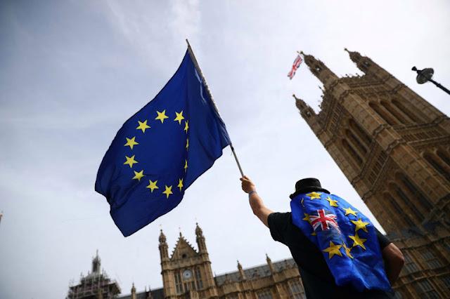 ¿Adónde va el Brexit? Los principales escenarios