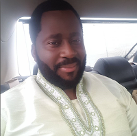 Desmond Elliot surprises a homeless woman with a well furnished apartment