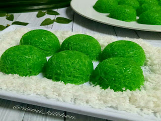 https://rahasia-dapurkita.blogspot.com/2017/12/resep-cara-membuat-kue-bihun-ciri-khas.html