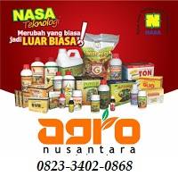 AGEN NASA DI Kecamatan Seberang Ulu I (Satu) - TELF 082186630120