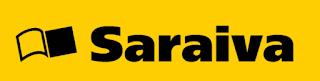 https://www.saraiva.com.br/icarus-o-calice-o-sudario-e-o-dragao-7629269.html