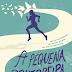 Vem por aí: Editora Record