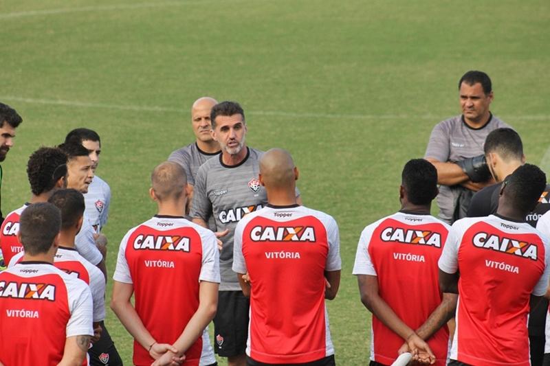 Mancini finaliza preparação e convoca 20 jogadores para o jogo contra o Cruzeiro 1