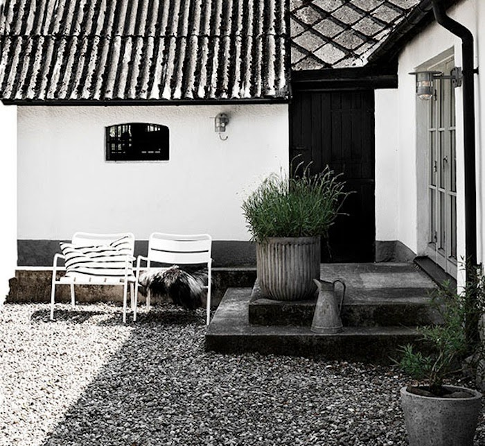 DECOLOVE: Scandinavian Home