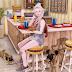 ❀ Look Carol145 Bebb ❀ # 864