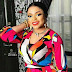 Who Is Bobrisky? - Check For Bobrisky Biography And Lifestyle
