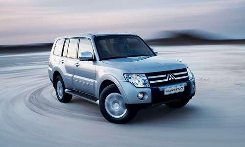 Affordable Price Price List Of Mitsubishi Cars In India Mitsubishi