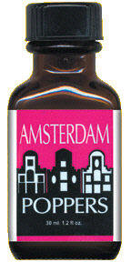 http://www.gay-poppers.com/shopping/store.php/products/amsterdam-poppers-lg-bottle