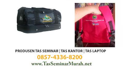 tas seminar murah,tas seminar kit,tas seminar unik,tas seminar batik,tas seminar bandung,tas seminar jakarta, tas seminar jogja, tas seminar semarang, tas seminar batik di jakarta, tas seminar solo