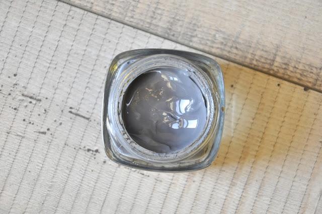maska rozświetlająca l'oreal czysta glinka z węglem aktywnym